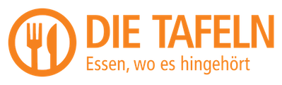 Hückelhovener Tafel e.V.
